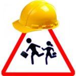 formazione-sicurezza-scuola-300x300-150x150